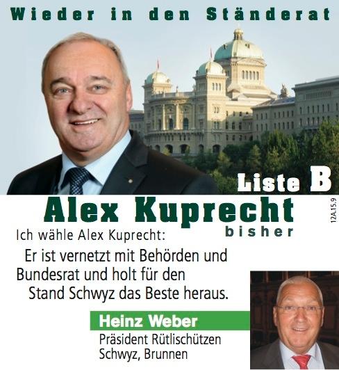 ak_weber