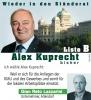 ak_lazzarini