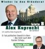 ak_michel