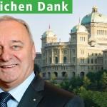 SR_Wahlen2015_Danke_sl1