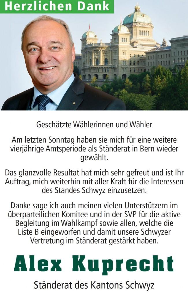 SR_Wahlen_2015_Danke1